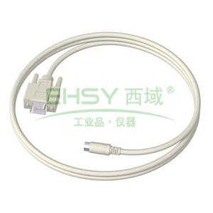 三菱/MITSUBISHI QC30R2配件