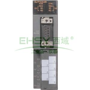 三菱/MITSUBISHI QJ71C24N通讯模块