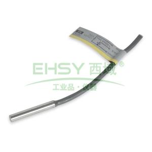 欧姆龙 圆柱形接近开关,E2E-X10E1-Z 2M NO模式 10mm NPN