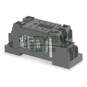 施耐德 小型中间继电器附件,RXZE1M2C