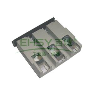 西门子 接线端子盒,3UX1424
