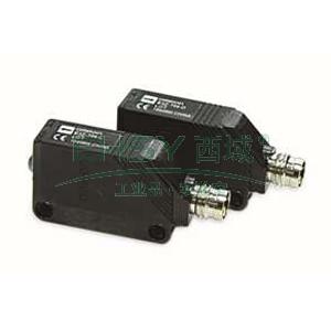 欧姆龙 反射光电开关,E3Z-T86 BY OMC 15m 放大器内置