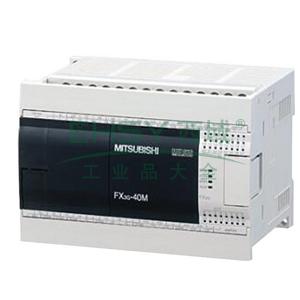 三菱电机/MITSUBISHI ELECTRIC FX3GA-40MT-CM模块