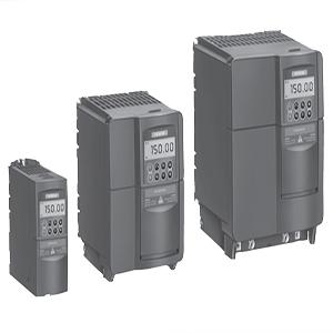 西门子/SIEMENS 6SE6420-2UC11-2AA1变频器