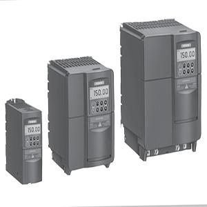 西门子/SIEMENS 6SE6420-2AB12-5AA1变频器