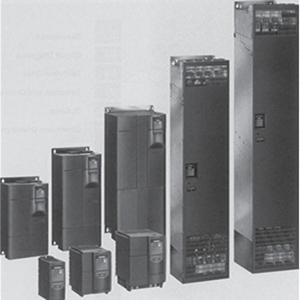 西门子/SIEMENS 6SE6440-2UE34-5FA1变频器