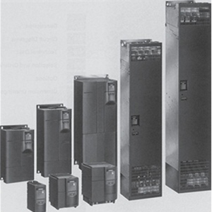 西门子/SIEMENS 6SE6440-2UD21-1AA1变频器