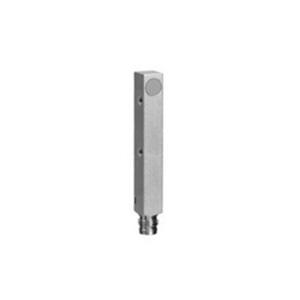 堡盟BAUMER 电感式接近开关,IFFM08P3701/O1S35L
