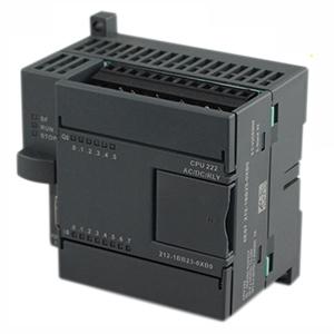 西门子/SIEMENS 6ES7212-1AB23-0XB8中央处理器