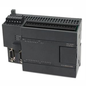 西门子/SIEMENS 6ES7214-2BD23-0XB8中央处理器