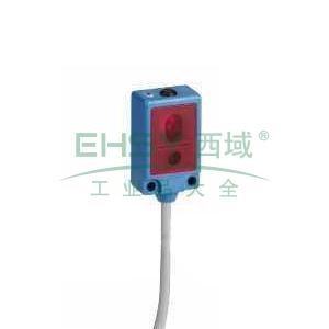 施耐德 漫反射光电传感器,XUYPS989SN