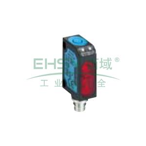 施耐德 漫反射光电传感器,XUYPSCO929L1SP