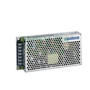 施耐德 开关电源,ABL1REM24025