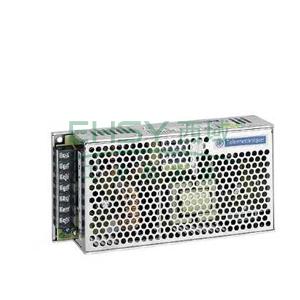 施耐德 开关电源,ABL1RPM24062