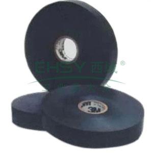 3M 电工胶带,Scotch 66R 25.4mm
