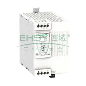 开关电源,施耐德,ABL8RPS24100