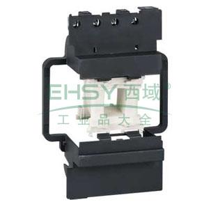 施耐德 EasyPact TVS(TeSys E)接触器线圈,LAEX6B6