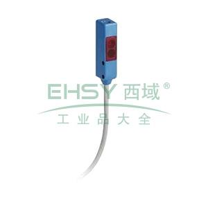 施耐德 对射型光电传感器接收器,XUYR989SN