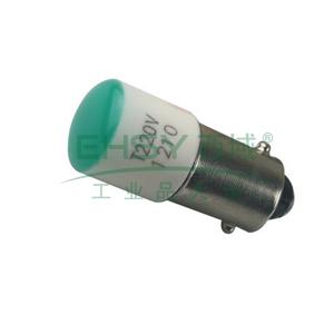 施耐德Schneider 灯泡,DL1CJ0241