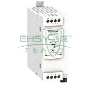 施耐德 开关电源,ABL8RPS24050