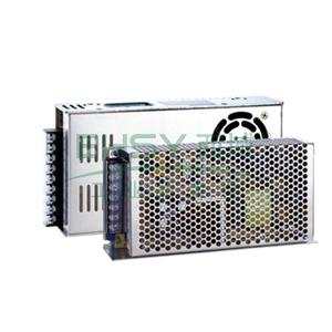 施耐德 开关电源,ABL2REM24020H