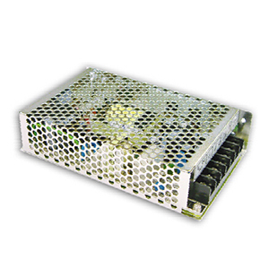 明纬 开关电源,NES-100-5 100W 5V