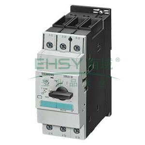 西门子 电机保护断路器,3RV14314EA10