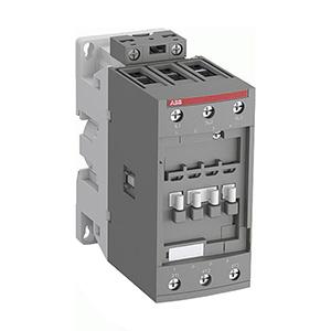 ABB交/直流通用线圈接触器,AF40-30-00(100-250VAC/DC)