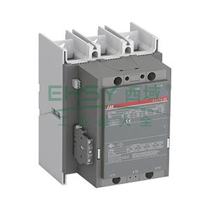 ABB直流线圈接触器,AF750-30-11(24-60VDC)