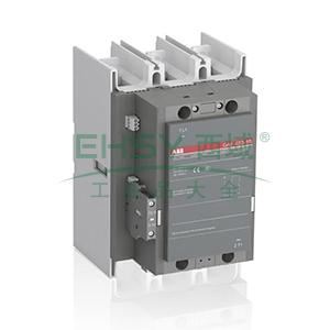 ABB直流线圈接触器,GAF460-10-11(20-60VDC)