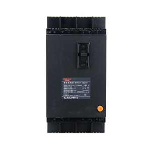德力西 塑壳漏电断路器,DZ15LE-100 4901 100A 100mA,DZ15LE1001004Y