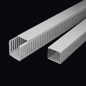 凯士士/KSS HD-1.1 绝缘配线槽