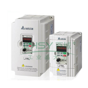 台达/Delta VFD007M21A-Z变频器