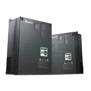 台达/Delta VFD550VL43A变频器