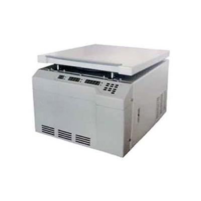 TGL-16gR高速台式冷冻离心机进口,最高转速16000转/分,主机,安亭