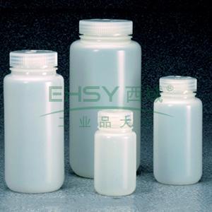 广口IP2瓶,125ml,HDPE