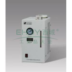 中惠普 高纯度氢气发生器,氢气流量:0-200ml/min,SPH-200