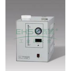 中惠普 高纯度氢气发生器 ,氢气流量:0-500ml/min,SPH-500A