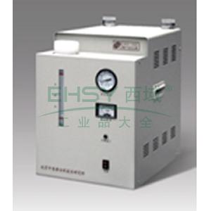 中惠普 高纯度氢气发生器,氢气流量:0-1000ml/min,GCD-1000