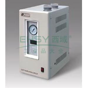 中惠普 氮气发生器,氮气流量:0-500ml/min,SPN-500A