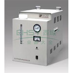 中惠普 氮气发生器,氮气流量:0-1000ml/min,GCN-1000