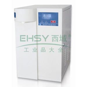纯水机,台式,50W,20升,一种水质(纯水),进水TDS值《200ppm,UPK-I-20T