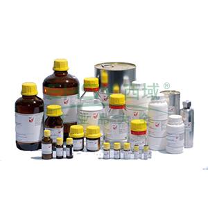 CAS:7647-14-5,氯化钠, ACS级,99%,2KG