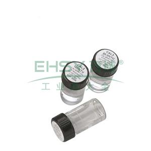 配件,3个包装的测试管(适用于TN100IR和比色计系列)