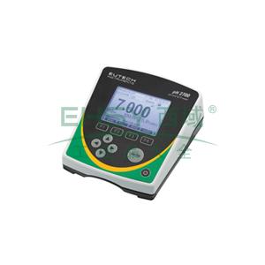 台式pH计,pH27O0仪表