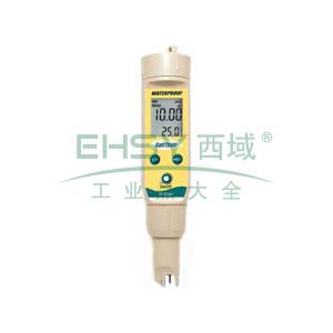 电导率/TDS/盐度测试笔,防水型 SaltTestr11 测试笔