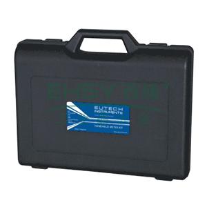 配件,CyberScan 电导率/TDS便携式成套工具包