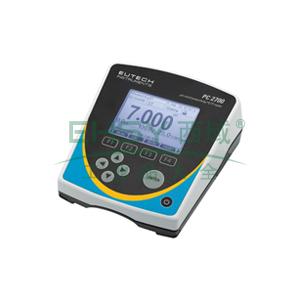 台式多参数测量仪,PC 2700 仪表