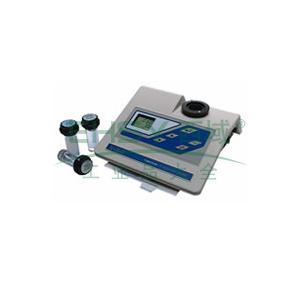 台式浊度计,CyberScan TB 1000 红外台式浊度仪(NTU)带校准用具和220VCA稳压电源,TB1000IR