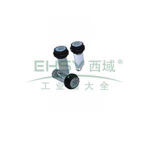 配件,适用于TB 1000W(0.02,10.0,1000NTU)成套校准用具